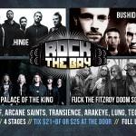 Banner-RockTheBay-1100x450