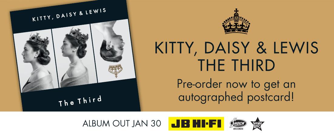 Kitty-Daisy-Lewis-1100x450