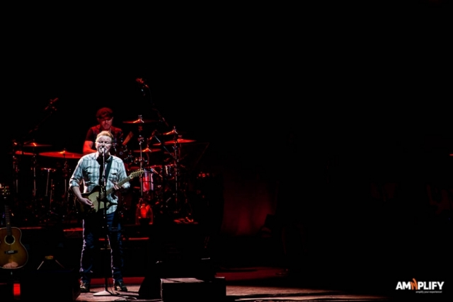 Don Henley + Jewel @ Kings Park and Botanic Garden 05/03/17