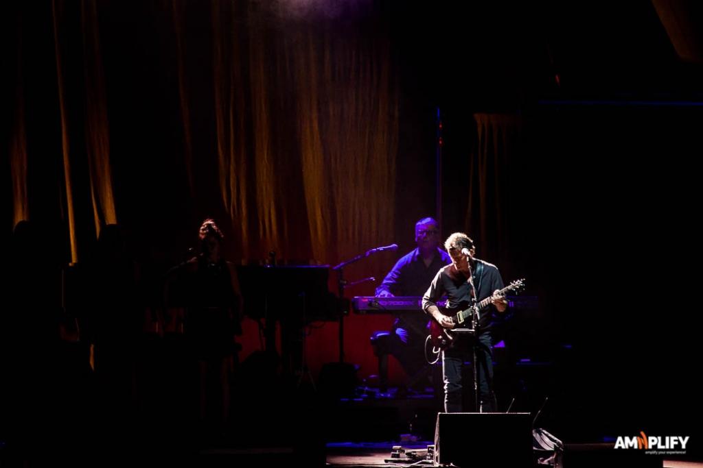 Don Henley + Jewel @ Kings Park and Botanic Garden 05/03/17