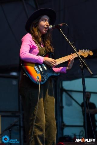 Gabriella Cohen