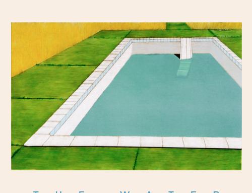 San Cisco – The Water (Album Review)
