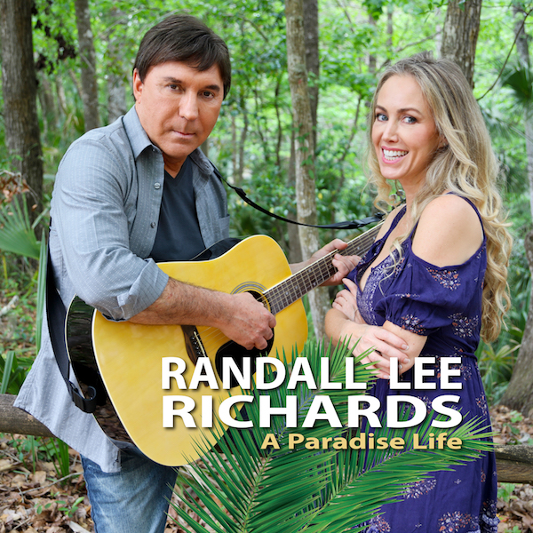 Randall Lee Richards