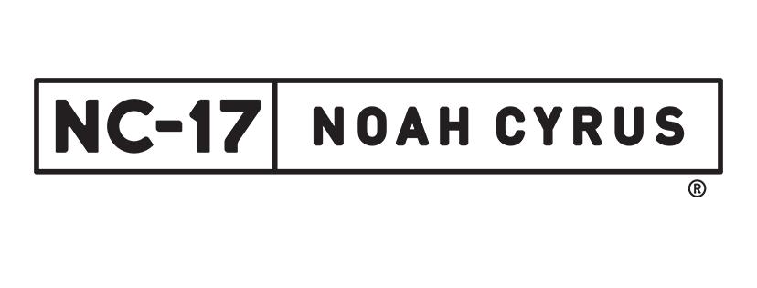 Noah Cyrus