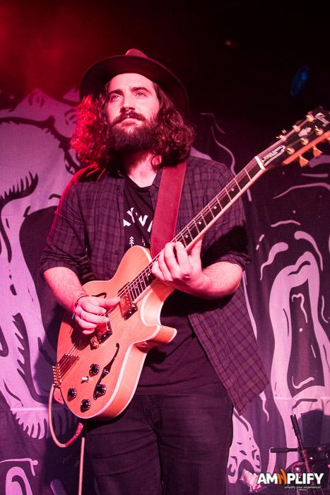 Josh Cashman