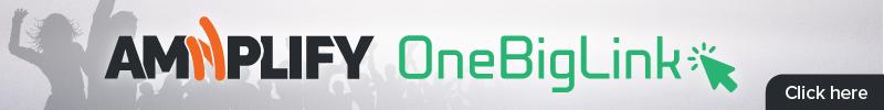 OneBigLink