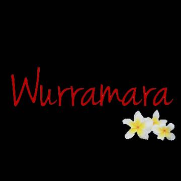 Emily Wurramara