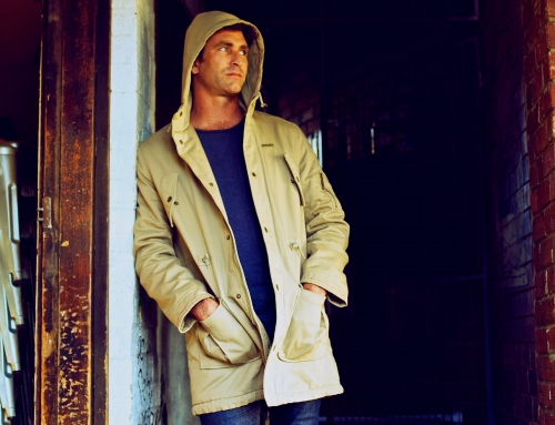 PETE MURRAY Returns With 'HEARTBEATS' (PETER MAYES REMIX)  +  ACOUSTIC NATIONAL TOUR