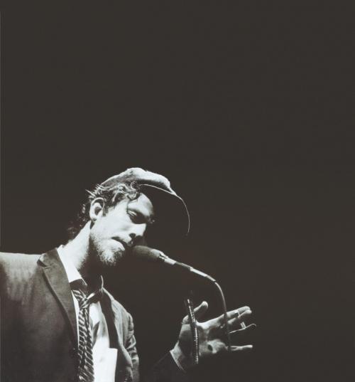 Anti Records Re Releases Tom Waits 1970s Elektra Asylum
